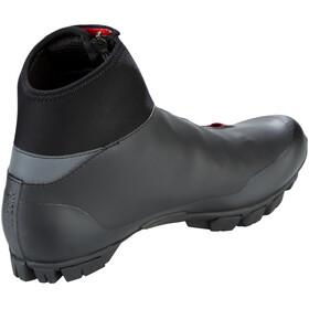 Fizik Artica X5 Winter MTB Schuhe Herren schwarz
